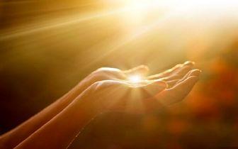 4 نعمتی که خداوند حتی از گناهکاران هم دریغ نمی کند