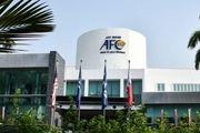 پاسخ AFC به اعتراض ایران درباره میزبانی انتخابی جام جهانی قطر ۲۰۲۲