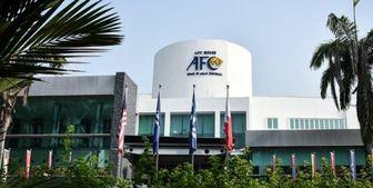 پرونده شکایت النصر به کمیته انضباطی AFC نرسیده است