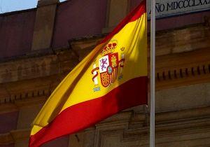 نخست وزیر اسپانیا با برگزیت مخالفت کرد