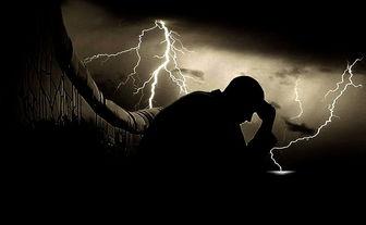 پرحسرتترین مردم در کلام امام صادق(ع)