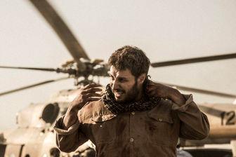 """یک نکته ناگفته تاریخ جنگ در """"تنگه ابوغریب"""""""