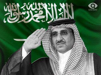 با شاهزاده سعودی مورد علاقه کاخ سفید آشنا شوید