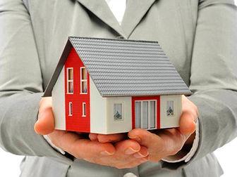طرح های پیشنهادی نظام اجاره داری حرفهای به نفع مستاجران