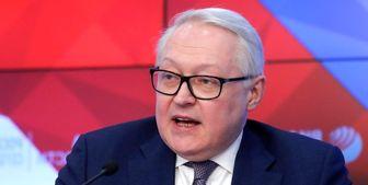 حمایت مسکو از طرح چین برای بازگشت آمریکا به برجام
