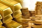 وقتی کاهش قیمت طلا دور از انتظار می شود/ تدابیر بانک مرکزی بی نتیجه بود؟