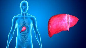 شیوع ۳ درصدی هپاتیت B در کشور