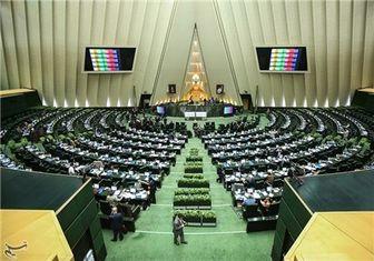 ورود دولت به کارزار انتخاباتی