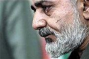 واکنش پرویز پرستویی به دوروئی دولتمردان آمریکا
