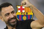 ژاوی به بارسلونا میرود؟