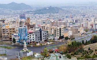 قیمت روز آپارتمان در تهران