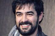 شهاب حسینی بازیگر نقش «سلمان فارسی» شد؟
