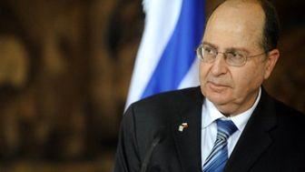 نتانیاهو مانند رئیس باند مافیا اسرائیل را اداره میکند
