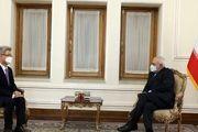 پایان ماموریت کاری سفیر کره جنوبی در ایران