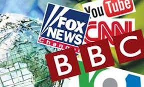 نگاه نژادپرستانه به مسلمانان و نقش رسانهها در القای هویت تروریستی