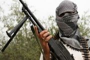 تیراندازی داعش در شرق عراق و زخمی شدن غیرنظامیان
