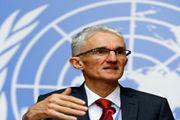 ابراز نگرانی درباره اوضاع انسانی در یمن