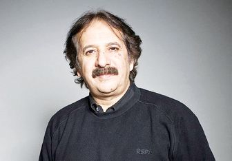 دیدار کارگردان معروف با تولیت آستان قدس رضوی+ عکس