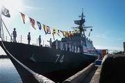 خبر خوش سازمان صنایع دریایی برای مردم