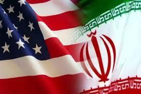 اتهام جدید و مسخره آمریکا علیه ایران به خاطر ماهواره نور
