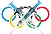 هشدار جدی به ورزشکاران ایرانی