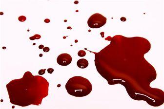 دوست خانوادگی؛ تنها مظنون قتل زن جوان