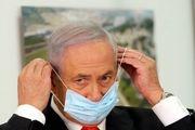 کابینه نتانیاهو در آستانه فروپاشی
