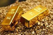 دلایل اصلی کاهش قیمت طلا و سکه