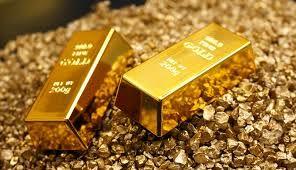قیمت طلا و سکه در 23 تیر 99 /سکه 10 میلیون و 670 هزار تومان شد