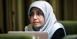 تلاش افشانی برای استخدام عدهای در شهرداری تهران