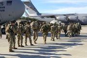 توافق خروج نیروهای رزمی آمریکا از عراق، حاصل شد