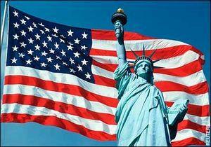 مخالفت دموکراتها با قانون جدید کاهش مالیاتها در آمریکا