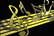 حمایت اهالی موسیقی از زلزله زدگان کرمانشاه
