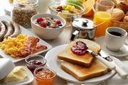 عوارض خطرناک حذف وعده صبحانه