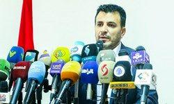 وضعیت خطرناک 8 هزار دیالیزی یمنی