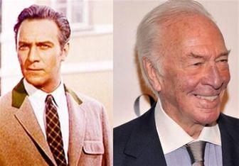 افشاگریهای بازیگر مشهوری که چند روز پیش از دنیا رفت