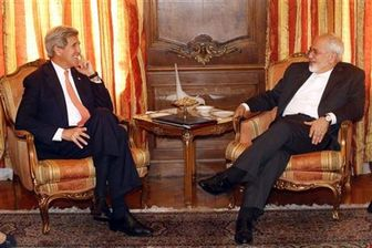 دیپلمات های آمریکایی: آمریکا به اتمام مذاکرات هسته ای تا آخر ژوئن متعهد است