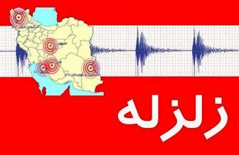 هنگام وقوع زلزله چه کار کنیم؟ +اینفوگرافی