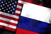 همکاری روسیه و آمریکا در حوزه سایبری