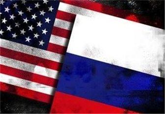 ابراز تاسف روسیه از اظهارات ترزا می در پیام کریسمس
