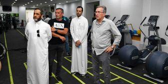 اختلاف برانکو با سعودیها علنی شد