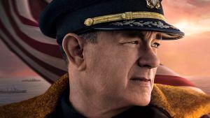 اکران آنلاین فیلم جدید «تام هنکس»