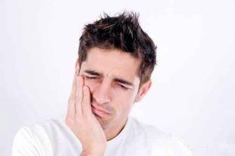 برای تسکین سریع  درد دندان چه کنیم؟