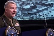 آمریکا به دنبال تداوم حضور نظامی در عراق اما با تعداد کمتر