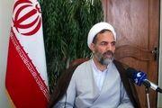 آغاز بررسی ادعای آزمایش داورهای خارجی بر روی ۳ هزار بیمار ایرانی