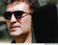 رقابت بازیگران سینما در «رالی ایرانی»!