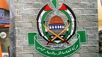 استقبال فتح از دعوت حماس