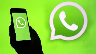 اختلال جهانی در واتساپ، اینستاگرام و توییتر