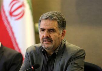 برخورد با سهم خواهی در نظام مهندسی تهران