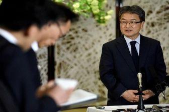 سفر مذاکره کننده ارشد آمریکا در امور کره شمالی، به سئول
